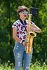 07-27-2018_Marching Band-026-LJ