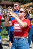 07-27-2018_Marching Band-075-LJ
