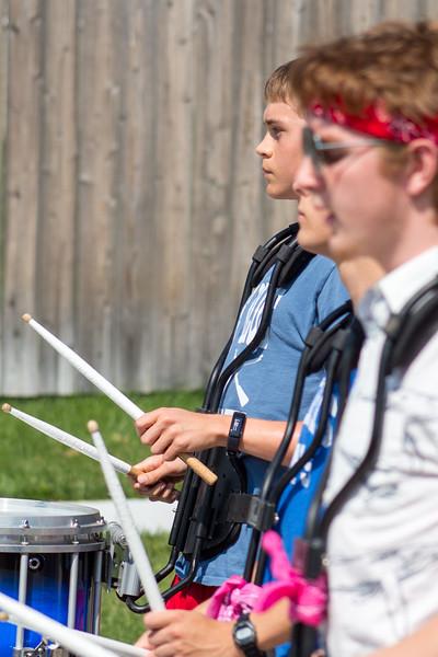 07-27-2018_Marching Band-067-LJ