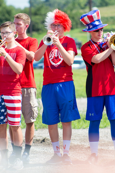 07-27-2018_Marching Band-020-LJ