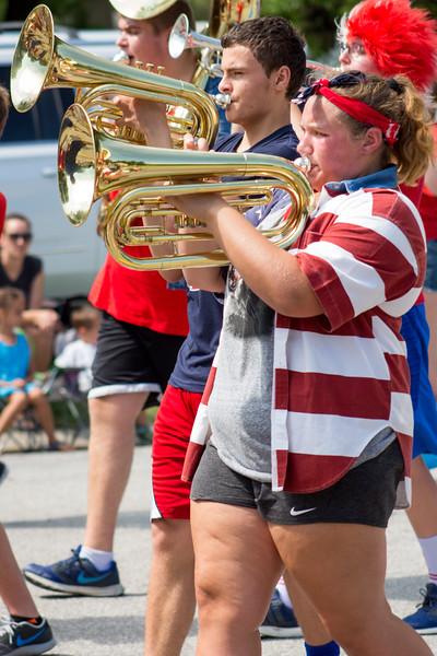 07-27-2018_Marching Band-096-LJ