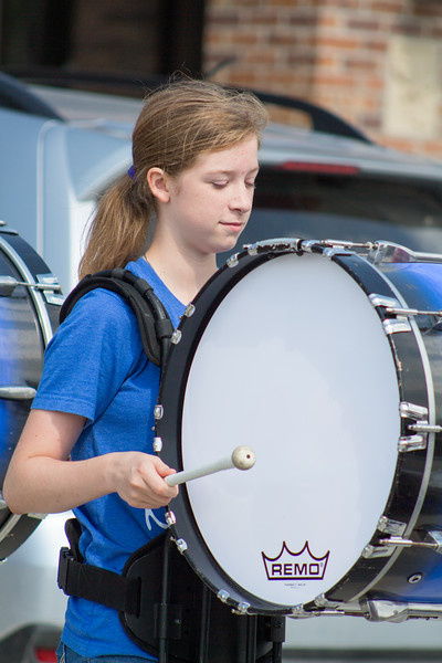 07-27-2018_Marching Band-005-LJ