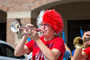 07-27-2018_Marching Band-013-LJ
