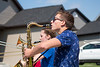 07-27-2018_Marching Band-052-LJ