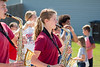 07-27-2018_Marching Band-056-LJ