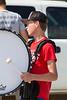 07-27-2018_Marching Band-011-LJ
