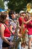 07-27-2018_Marching Band-088-LJ