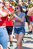 07-27-2018_Marching Band-074-LJ