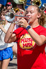 07-27-2018_Marching Band-076-LJ