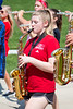07-27-2018_Marching Band-064-LJ