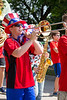 07-27-2018_Marching Band-079-LJ
