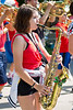 07-27-2018_Marching Band-080-LJ