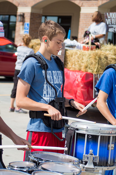07-27-2018_Marching Band-009-LJ