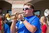 07-27-2018_Marching Band-012-LJ