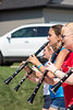 07-27-2018_Marching Band-051-LJ