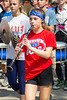 07-27-2018_Marching Band-072-LJ