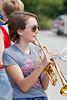 07-27-2018_Marching Band-002-LJ