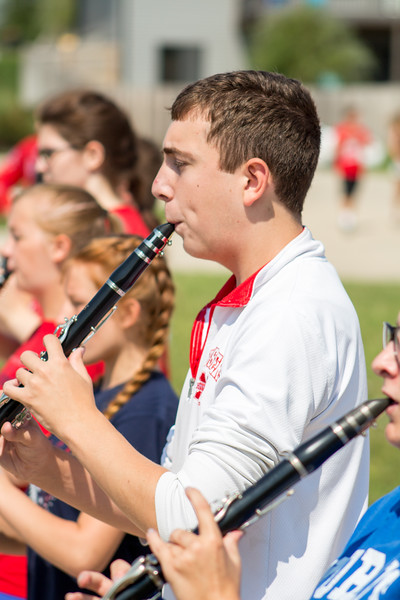 07-27-2018_Marching Band-042-LJ