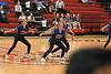 11-30-18_Dance-002-AC