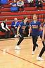 11-30-18_Dance-021-AC