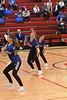 11-30-18_Dance-024-AC