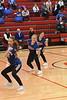 11-30-18_Dance-025-AC
