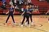 11-30-18_Dance-003-AC