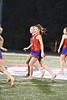 08-31-18_Dance-016-LJ