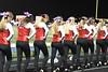 10-19-18_Dance-020-CE