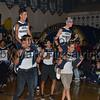 18f_sprts_rally029