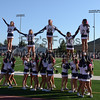 18cheer_jv_mv009