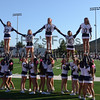 18cheer_jv_mv010
