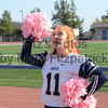 18cheer_jv_mv018