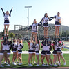 18cheer_jv_mv002