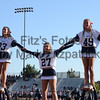 18cheer_jv_mv012
