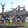 18cheer_jv_mv001