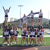 18cheer_jv_mv007