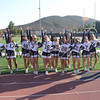 18cheer_jv_mv008