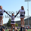 18cheer_jv_mv011