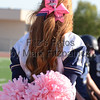 18cheer_jv_mv016