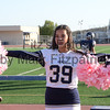 18cheer_jv_mv019