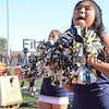 18cheer_jv_orlu011