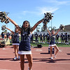 18cheer_jv_orlu016