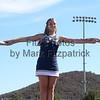 18cheer_jv_orlu004