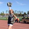 18cheer_jv_orlu017