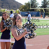 18cheer_jv_orlu021