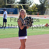 18cheer_jv_orlu020