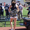 18cheer_jv_orlu018
