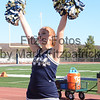 18cheer_jv_orlu010