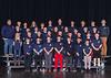 Junior High Trap Team